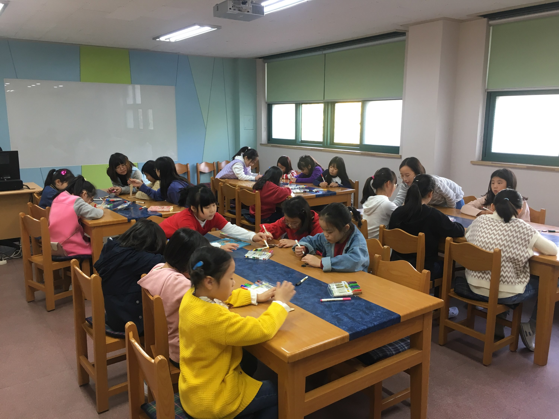 [일반] 독서인문소양교육주간의 첨부이미지 2