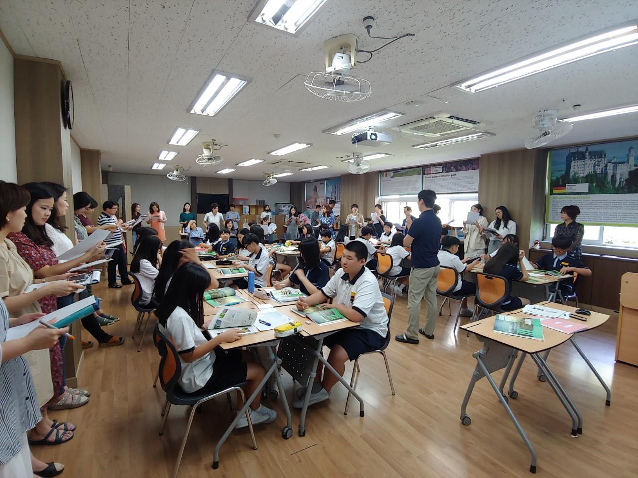[일반] 배움중심 수업공개의 첨부이미지 2