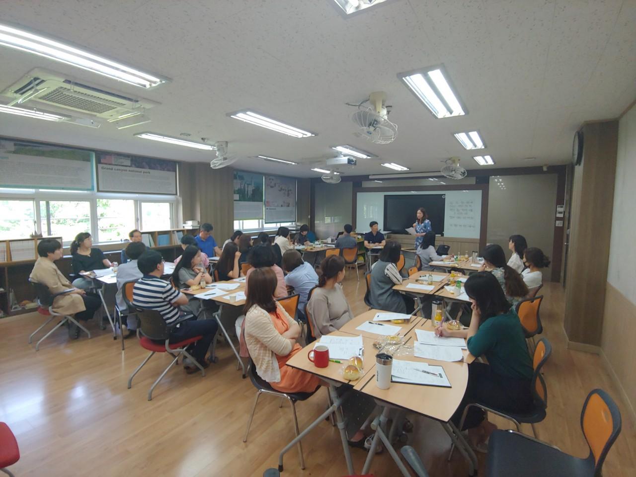 [일반] 배움중심 수업공개의 첨부이미지 5
