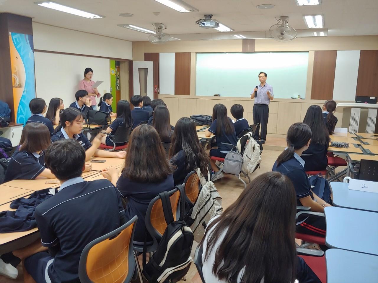 [일반] 2학기 리더십캠프의 첨부이미지 1
