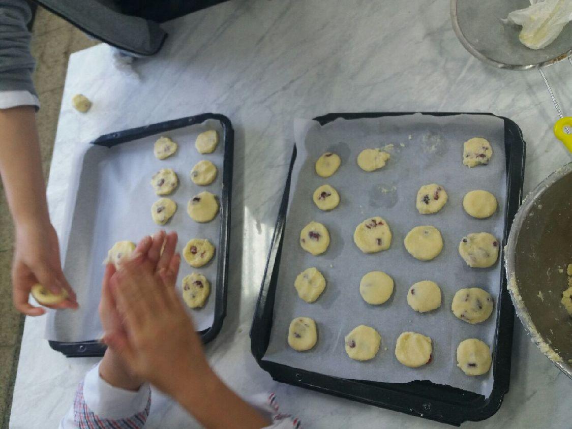 [일반] 2019학년도 방과후학교 제과제빵반 활동사진의 첨부이미지 4